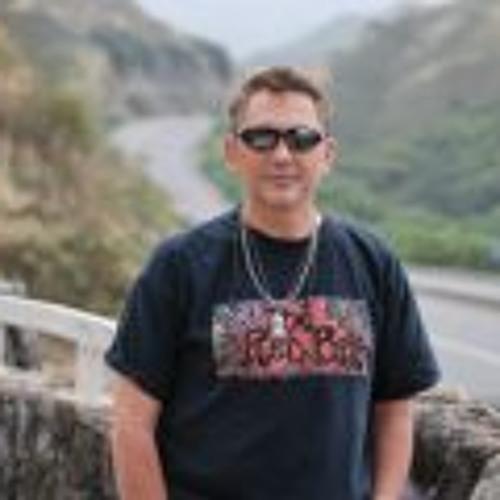 frankabreu72@yahoo.com's avatar