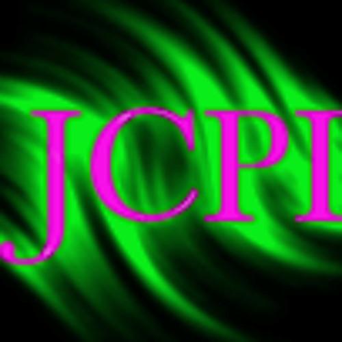 jcpi's avatar