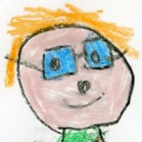 Bernard McKenna 1's avatar