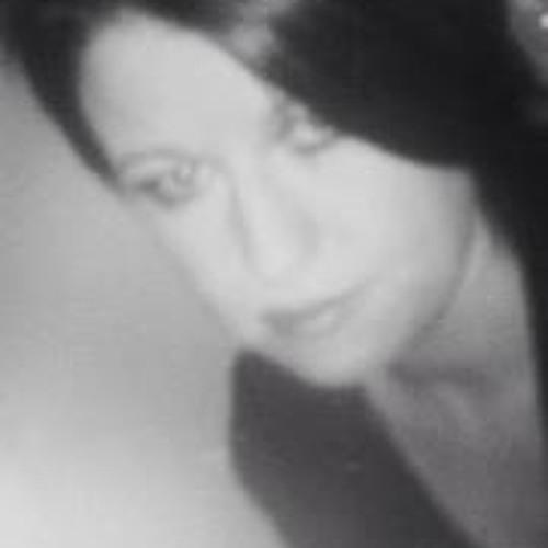user9149560's avatar