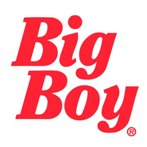 Big Boy(BR)'s avatar