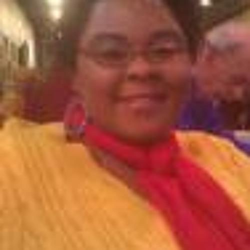Lynn Sculark-Bell's avatar