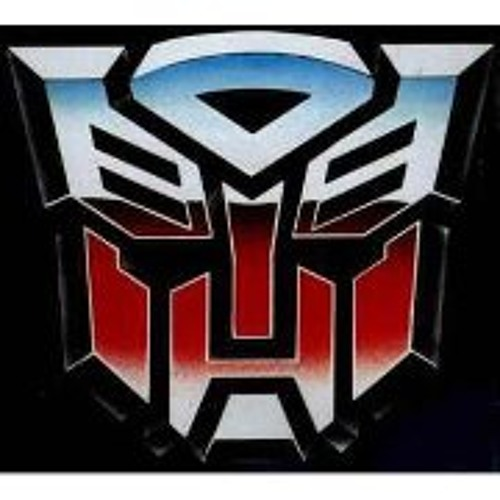RoSK's avatar