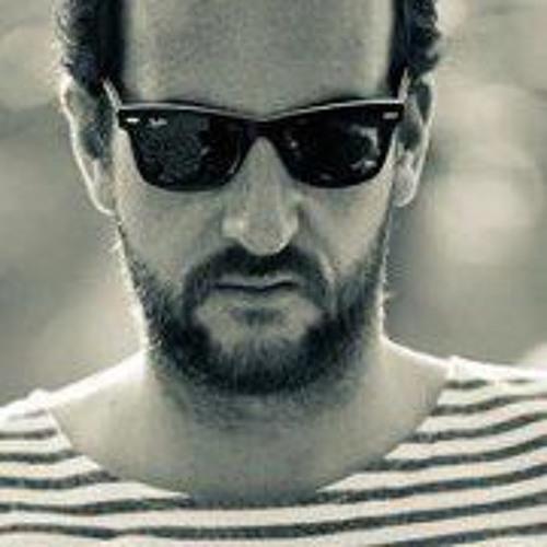 Ben Hanrez's avatar