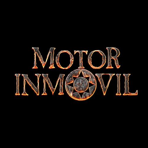 Motor Inmóvil's avatar