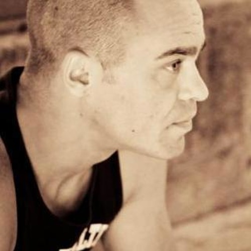 Leo Malateaux's avatar