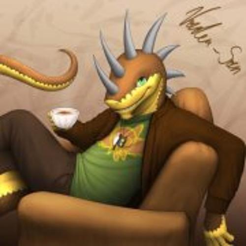 Travis Bates 1's avatar