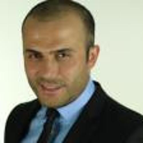 Roberto Carlos 55's avatar