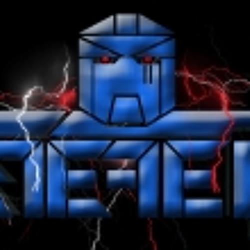 ArtEfekt's avatar