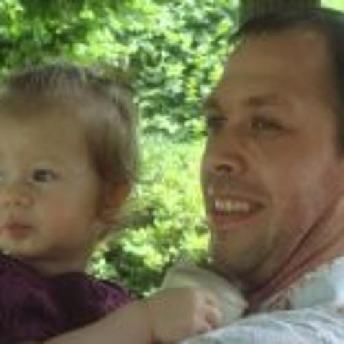 oliver666's avatar