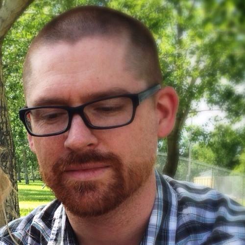 ChrisShaddock's avatar