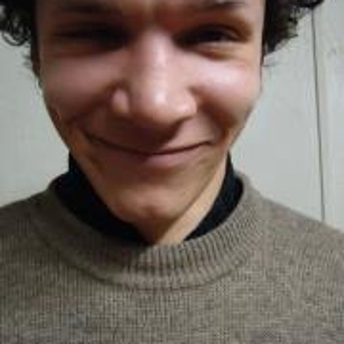 Canino Novo's avatar