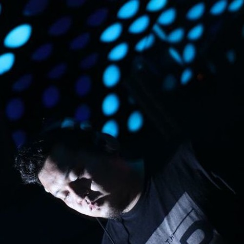 Jun S.'s avatar