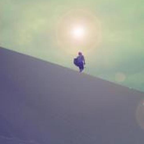 nicholas.w's avatar