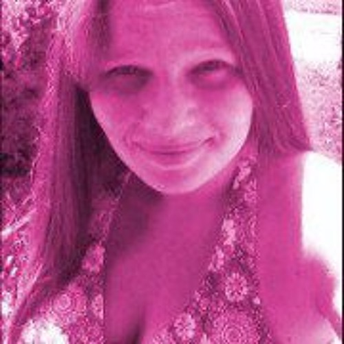 Jillian Elrod's avatar