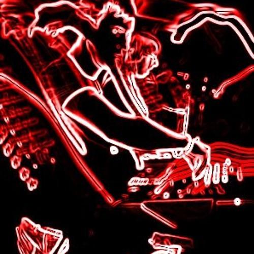 DjLeeC5's avatar