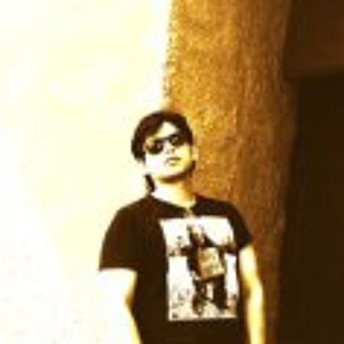 Himanshu Parikh's avatar