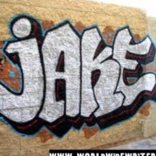 Jake Tung's avatar