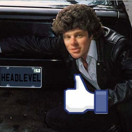 Headlevel's avatar