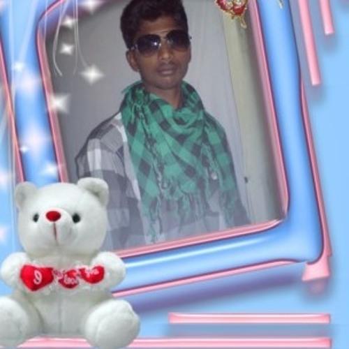 Dj Chinnu's avatar