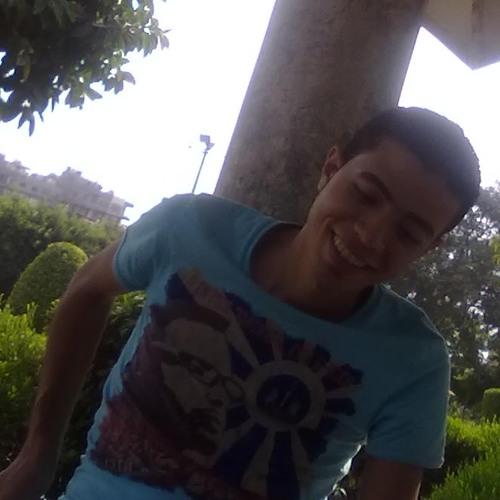 Mohamed Ismaعil's avatar