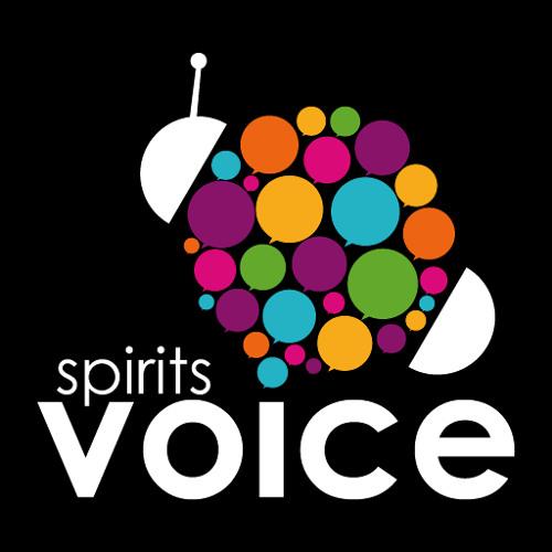 spiritsvoice's avatar