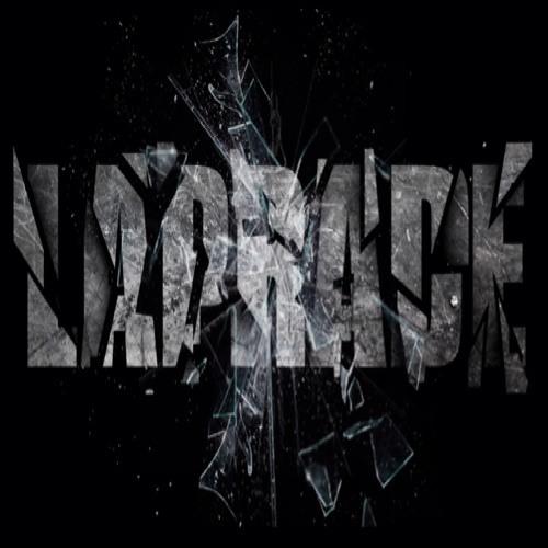 LaPrade's avatar