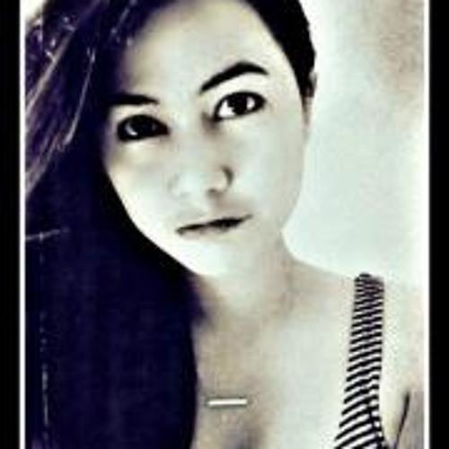 Kratae Natticha's avatar