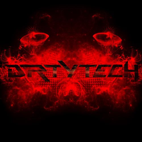 DRTY.TECH's avatar