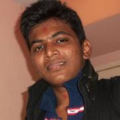 shubham sankpal's avatar