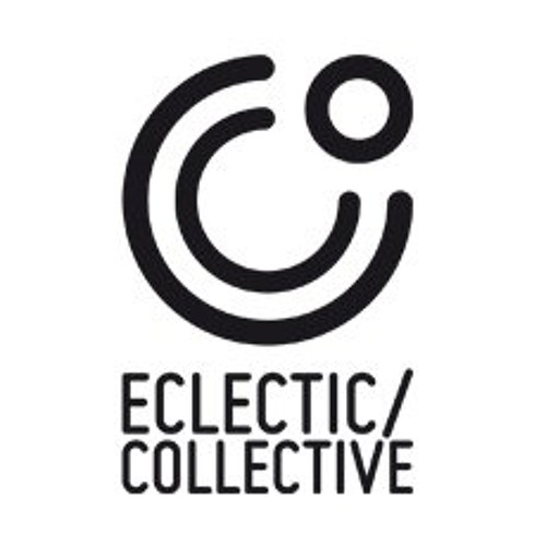 Eclectic/Collective's avatar