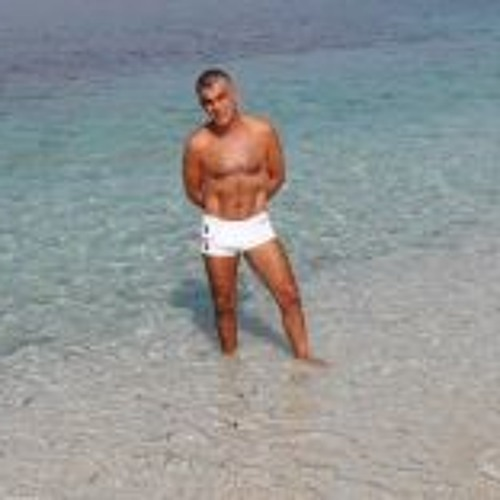 Marco Pinna 3's avatar