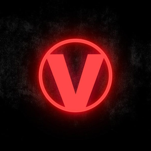 - VIRTUAL OBJECT -'s avatar