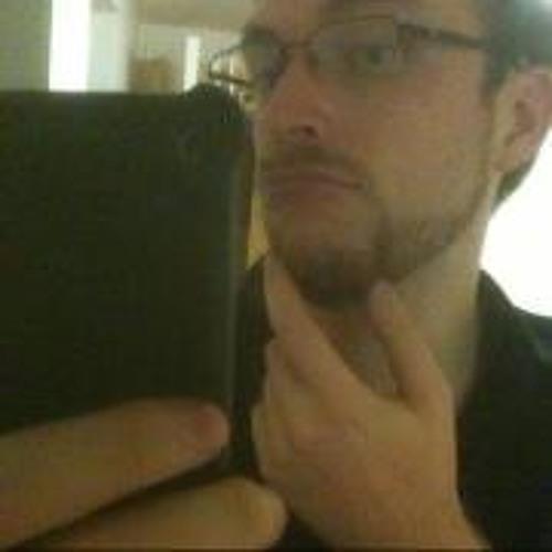 Marlon Price 3's avatar