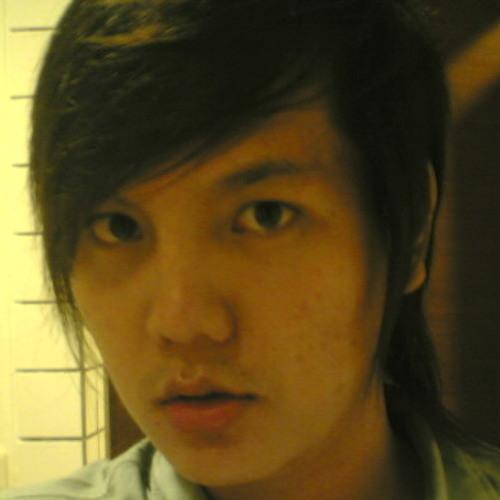 TimothyCh's avatar