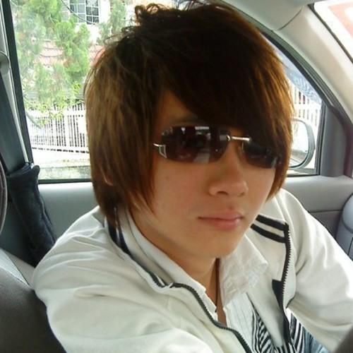 DJ LengZai's avatar