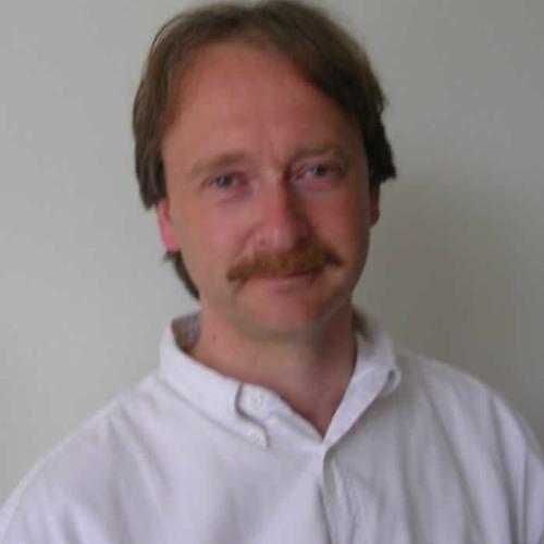 Reinhard Schaler's avatar
