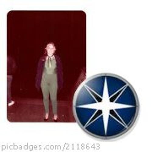 Maria Demetre Leventis's avatar