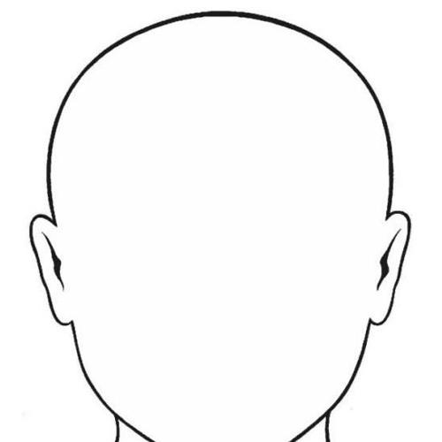 Luciano Diaz's avatar