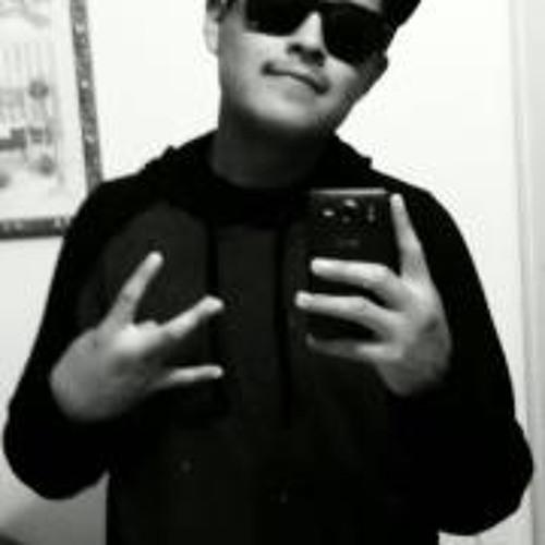 Chris Vital Mejia's avatar