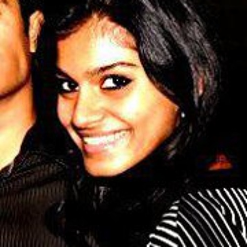 Aishwarya Panicker's avatar