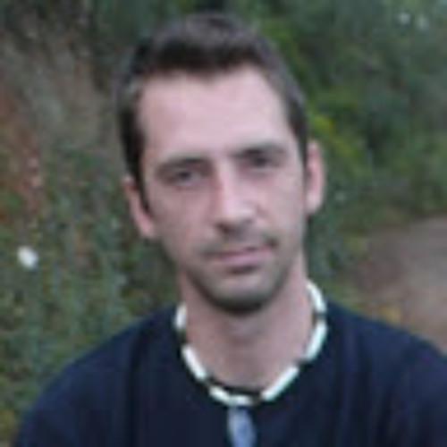 osdave's avatar