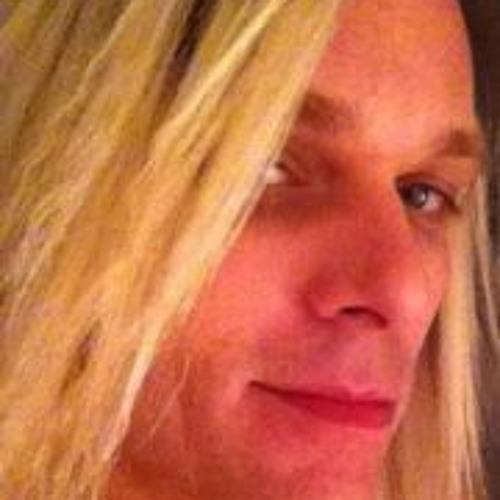 Jay Dazed's avatar
