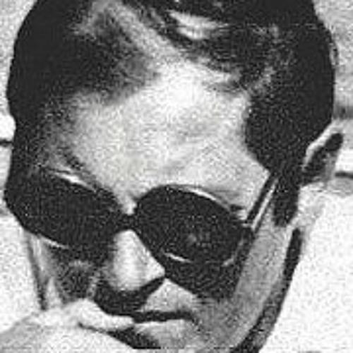 Patryk Żmijak's avatar