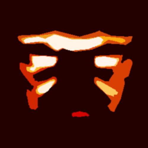 Valdez Band's avatar