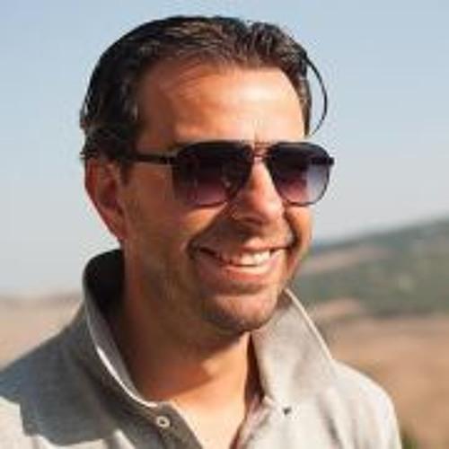 Frank Lenaerts's avatar