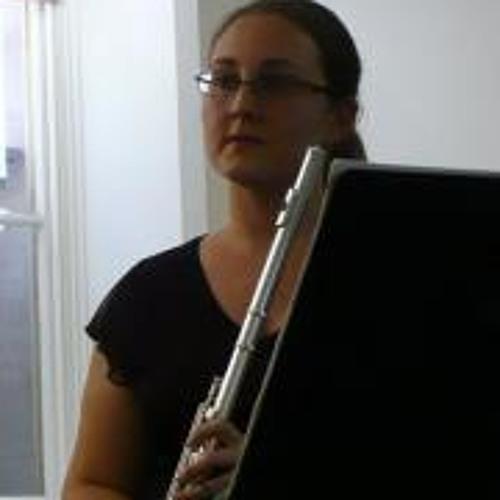 Melanie Walters's avatar