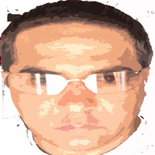 Alexander Raadman's avatar