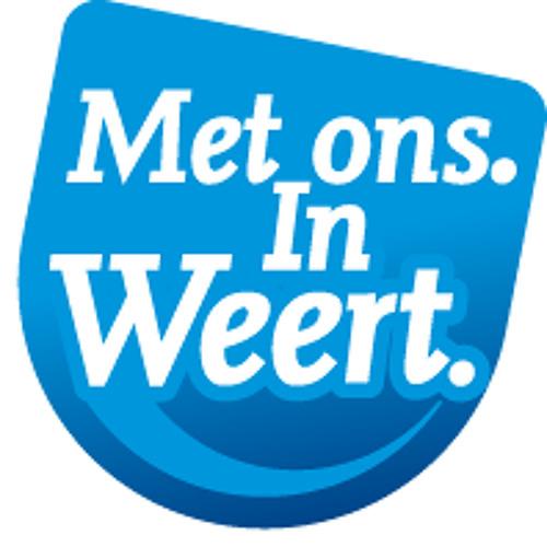 Met ons. In Weert.'s avatar