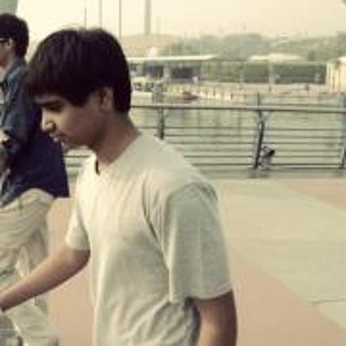 Shashwat Dobhal's avatar